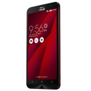 ASUS ZE551ML Zenfone 2 32Gb Red * Смартфон