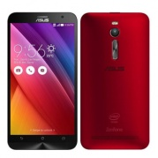 ASUS ZE551ML Zenfone 2 16Gb Red * Смартфон