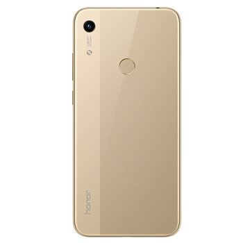 HONOR 8A (JAT-LX1) Gold * Смартфон