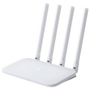 Xiaomi Mi Wi Fi  Router 4C (белый) DVB4209CN * Маршрутизатор