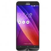 ASUS ZE551ML Zenfone 2 16Gb Black * Смартфон