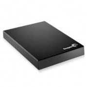 SEAGATE Original USB 3.0 STBX1000201 1Tb Expansion Portable Drive 2.5* Жест диск